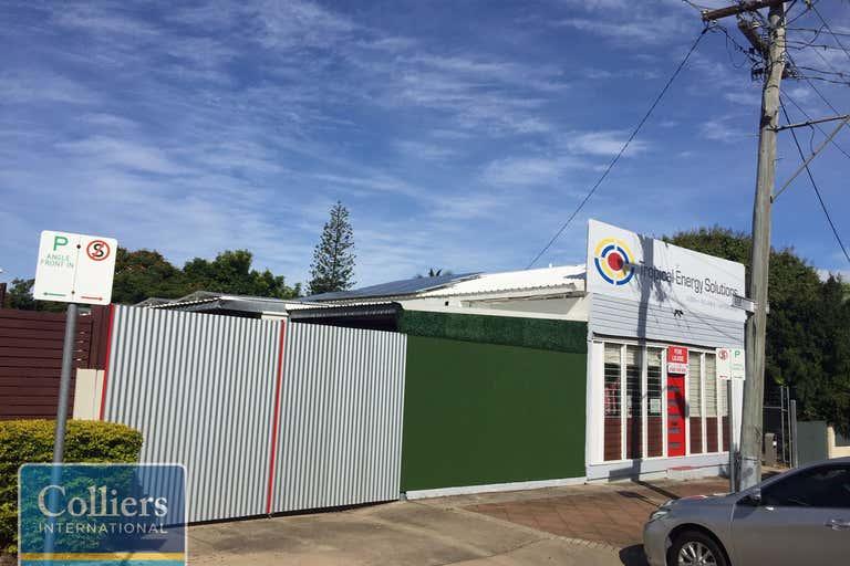 21 Echlin Street West End QLD 4810 - Image 2