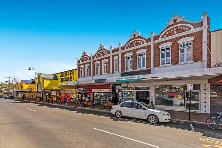 Shop 3, 245 Margaret Street Toowoomba City QLD 4350 - Image 1