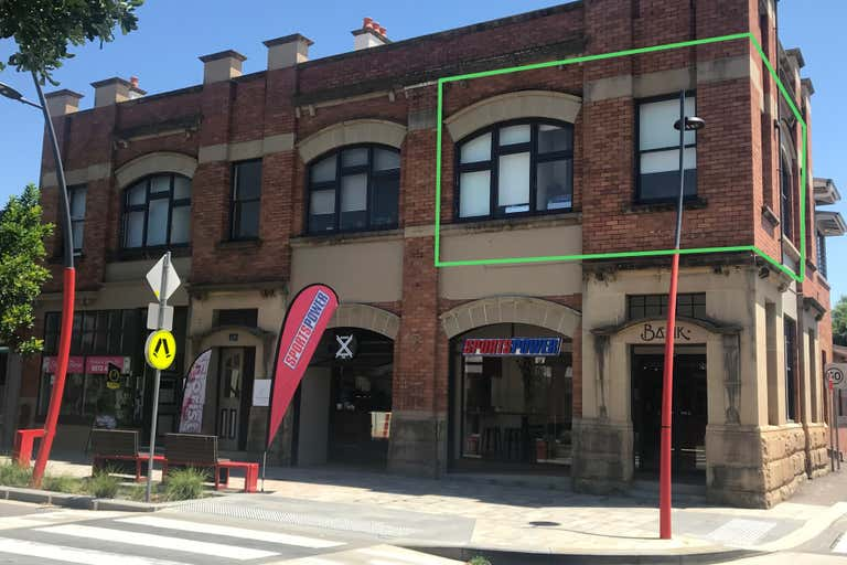 3/112 John Street Singleton NSW 2330 - Image 1