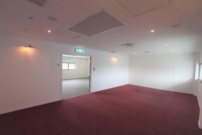 12B/1 Metier Linkway Birtinya QLD 4575 - Image 4