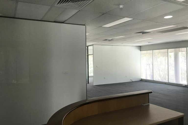 Unit 1A, Level 1, 31 Thesiger Court Deakin ACT 2600 - Image 3