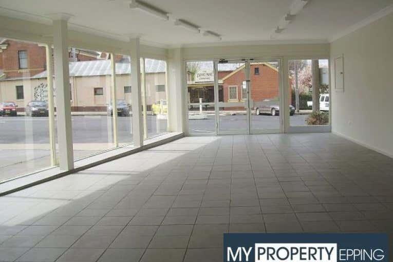 116 Keppel Street Bathurst NSW 2795 - Image 1