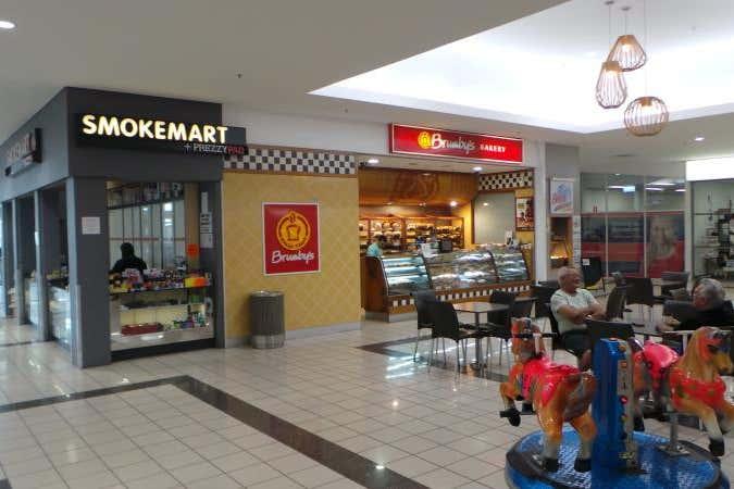 Northlakes Shopping Centre, 1 Links Road Marrara NT 0812 - Image 3