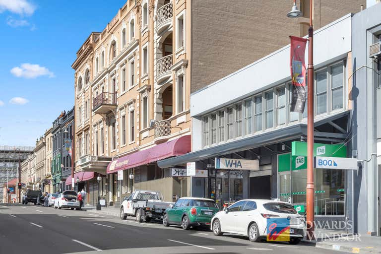 40-42 Murray Street Hobart TAS 7000 - Image 2