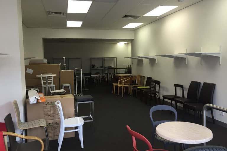 Unit 1, 39 Carrington Street Adelaide SA 5000 - Image 3
