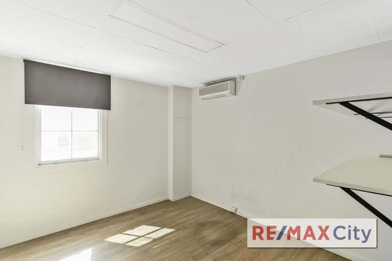 L1/226 Brunswick Street Fortitude Valley QLD 4006 - Image 3