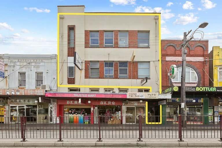Level 1, 283 Liverpool Road Ashfield NSW 2131 - Image 1