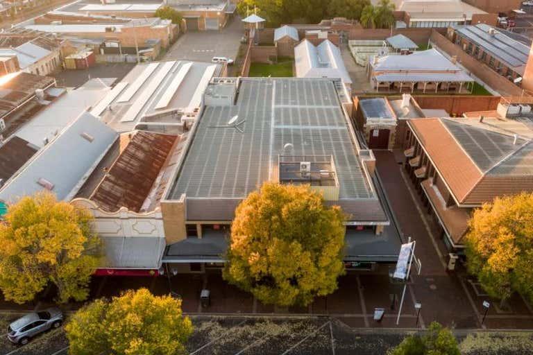 88-90 Macquarie St Dubbo NSW 2830 - Image 4