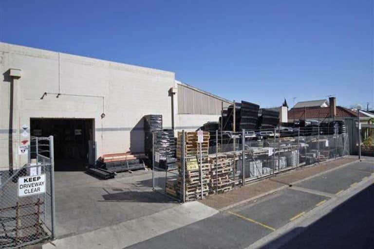 192-200 Sturt Street Adelaide SA 5000 - Image 3