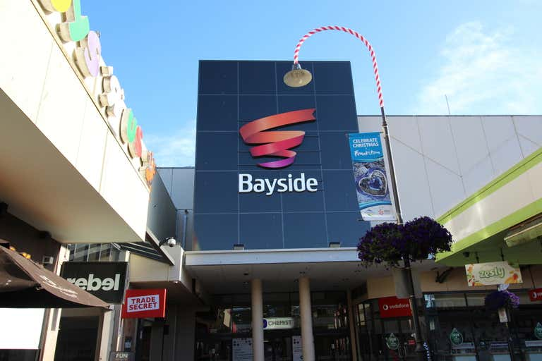 10 Shannon Mall Frankston VIC 3199 - Image 3
