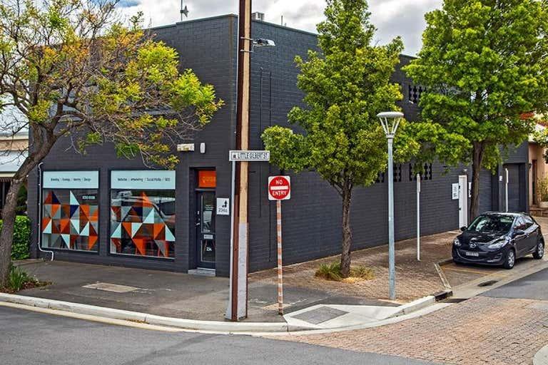 234 Gilbert Street Adelaide SA 5000 - Image 1