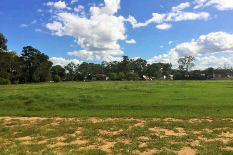 142-162 Sherbrooke Rd Willawong QLD 4110 - Image 4