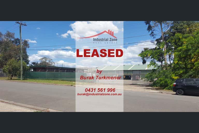 9 Knight Street Lansvale NSW 2166 - Image 1