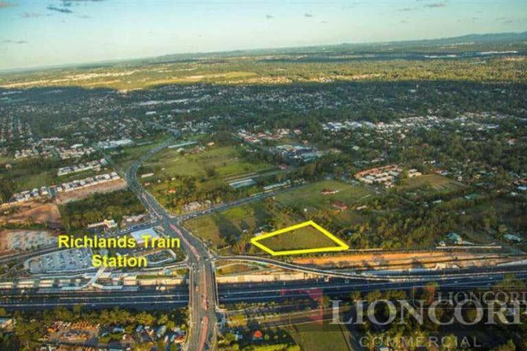 Richlands QLD 4077 - Image 1