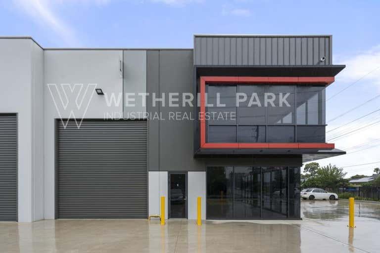 Warwick Farm NSW 2170 - Image 1