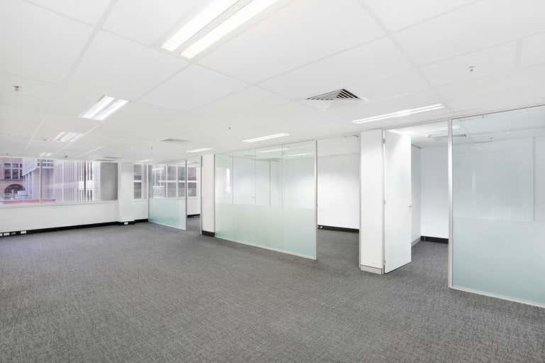 Suite 39, Level 8, 88 Pitt Street Sydney NSW 2000 - Image 3