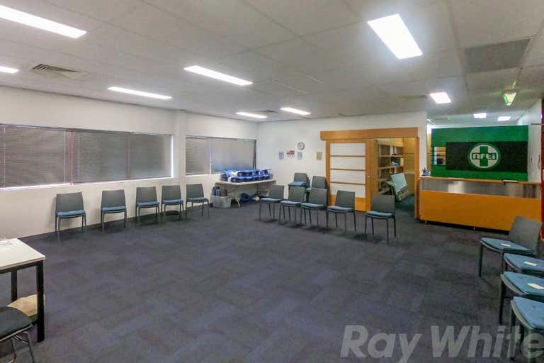 First Floor, 15/1 Newspaper Place Maroochydore QLD 4558 - Image 2