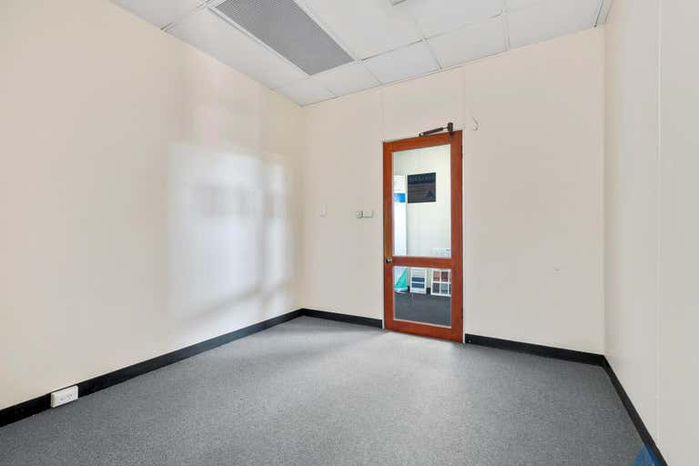 Suite 6, 896 Beaufort Street Inglewood WA 6052 - Image 1