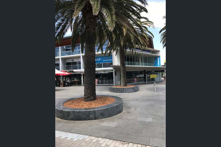 Suite 107, 28-32 The Kingsway Cronulla NSW 2230 - Image 1