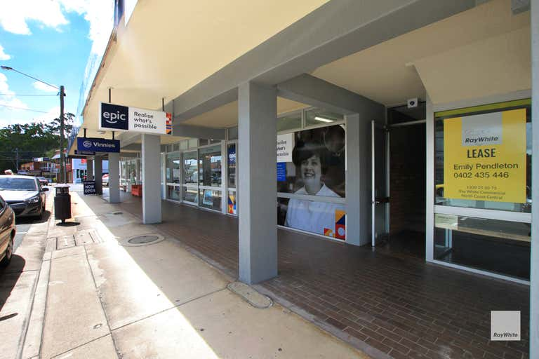1/14-22 Howard Street Nambour QLD 4560 - Image 2