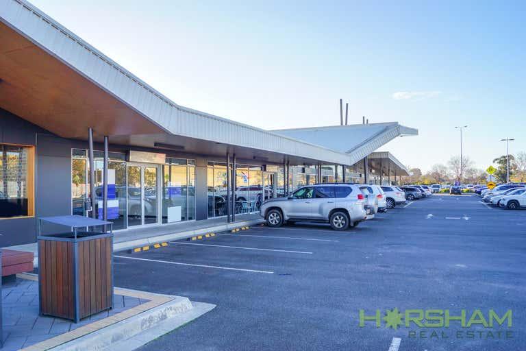 Horsham Gateway Centre, Shop 2, 120 Wilson Street Horsham VIC 3400 - Image 2