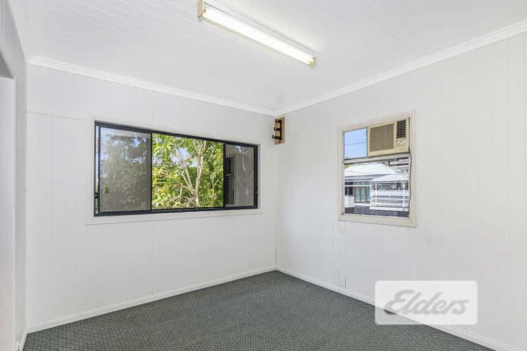 3 Windsor Road Red Hill QLD 4059 - Image 2