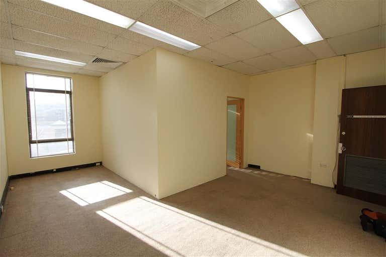 Suite 20/2-4 Cross Street Hurstville NSW 2220 - Image 4