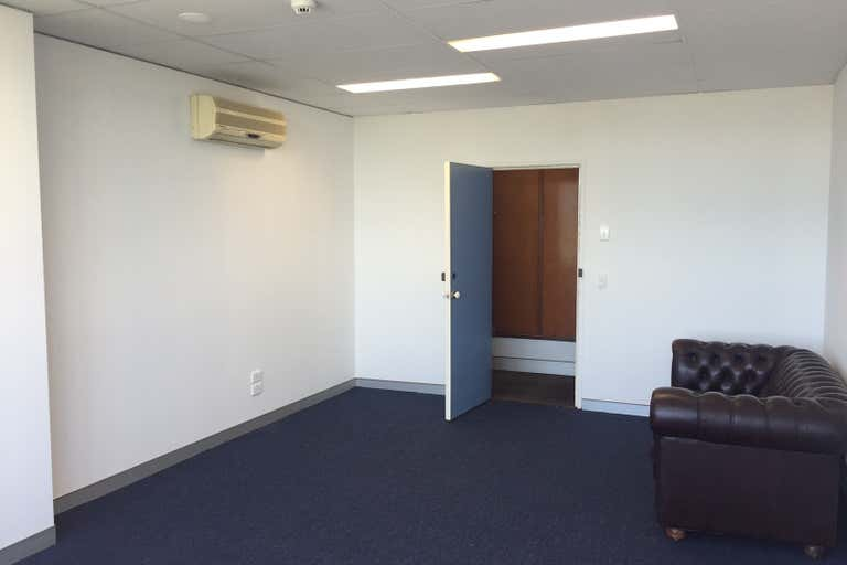 Level 6, 2B/229 Macquarie Street Sydney NSW 2000 - Image 3