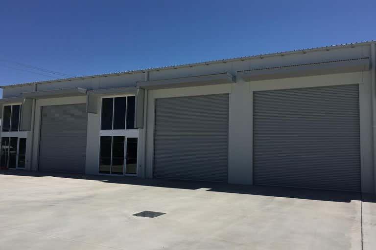 Unit 2/36 Industrial Drive Coffs Harbour NSW 2450 - Image 2