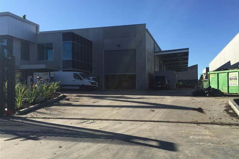 Lot 5 Assembly Drive Dandenong VIC 3175 - Image 4