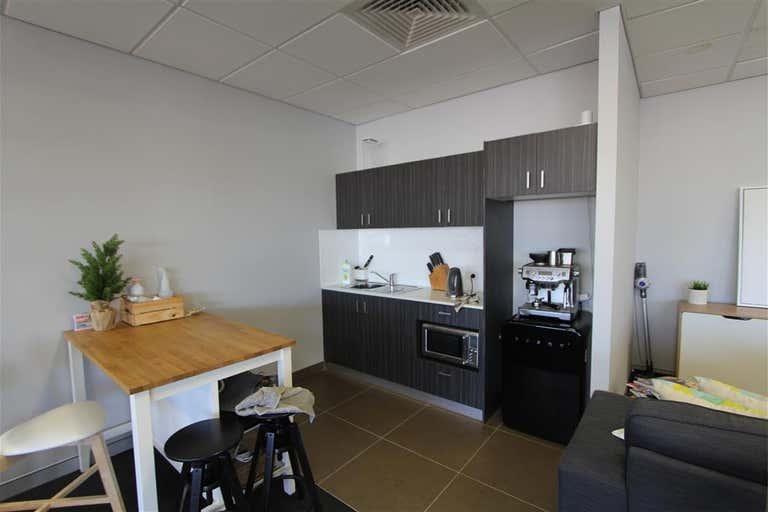 Suite 40/3 Box Road Caringbah NSW 2229 - Image 4