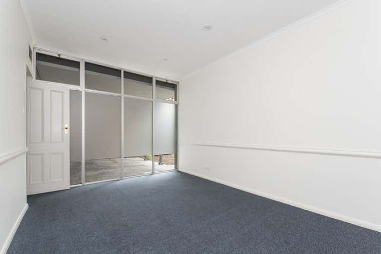 55-57 Jerningham Street North Adelaide SA 5006 - Image 4