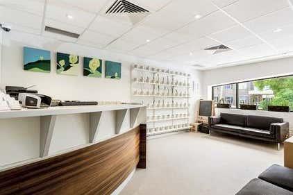 Suite 2, 27 Grosvenor Neutral Bay NSW 2089 - Image 2