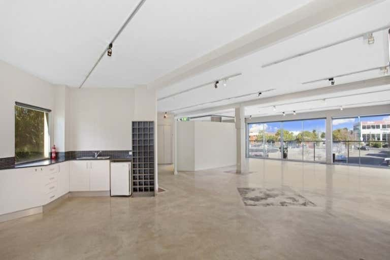 1st Floor, 7 Meaden Street South Melbourne VIC 3205 - Image 3