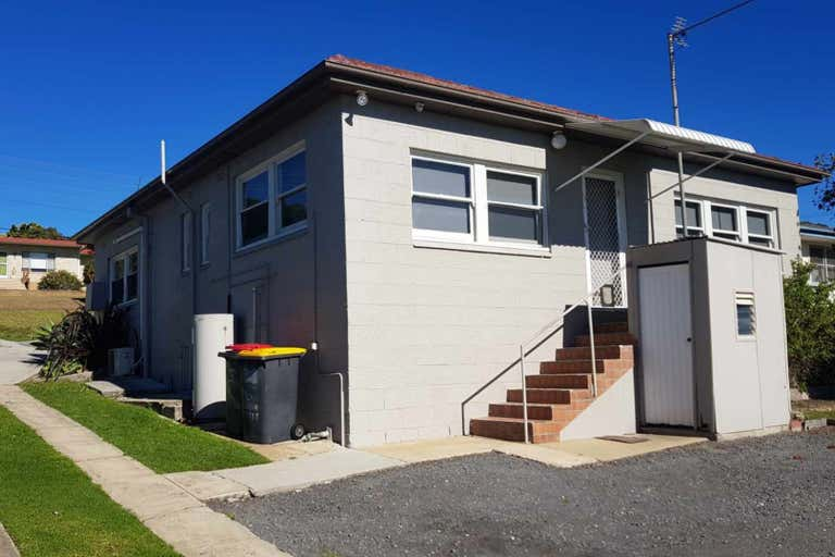 Professional Rooms, 65 South Street Ulladulla NSW 2539 - Image 3