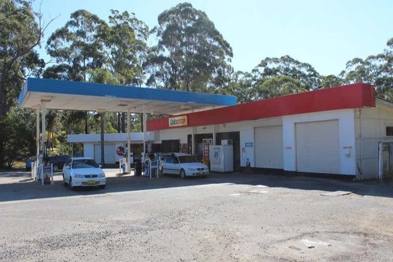 2910 Pacific Highway Mullaway NSW 2456 - Image 4