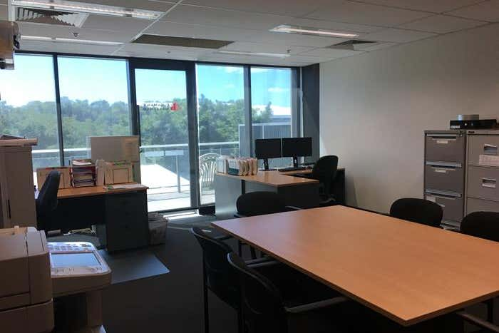 Level 1, Unit C309, 19 Kitchener Drive Darwin City NT 0800 - Image 4