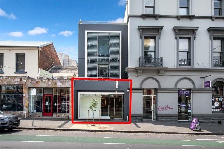 1/170 Elgin Street Carlton VIC 3053 - Image 2