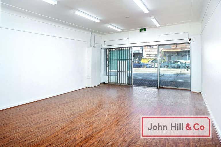 467 Liverpool Road Strathfield NSW 2135 - Image 2