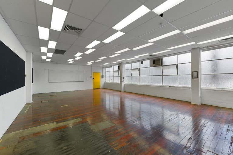Suite 1, 156 George Street Fitzroy VIC 3065 - Image 2