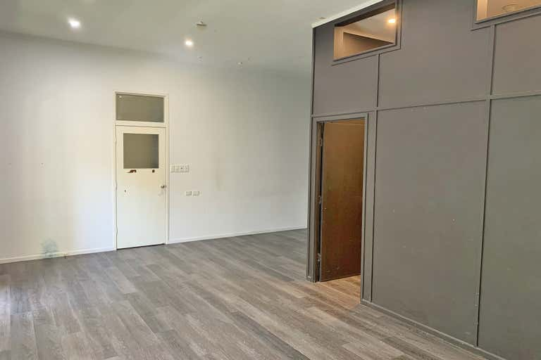 2/76 Mary Street Gympie QLD 4570 - Image 3