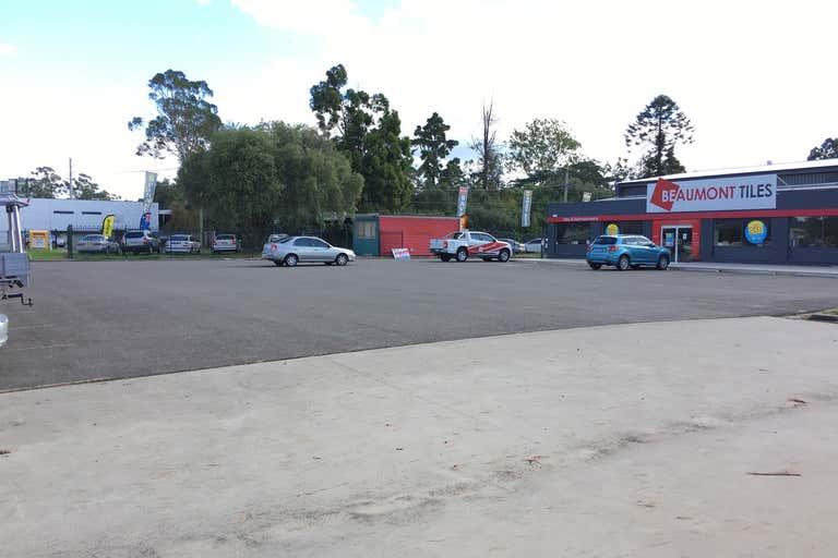 3/137 Coreen Avenue Penrith NSW 2750 - Image 4