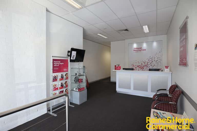 2B/46-54 Baylis Street Wagga Wagga NSW 2650 - Image 2
