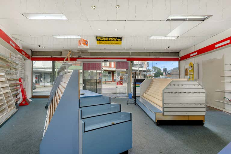 875 New Canterbury Road Hurlstone Park NSW 2193 - Image 4