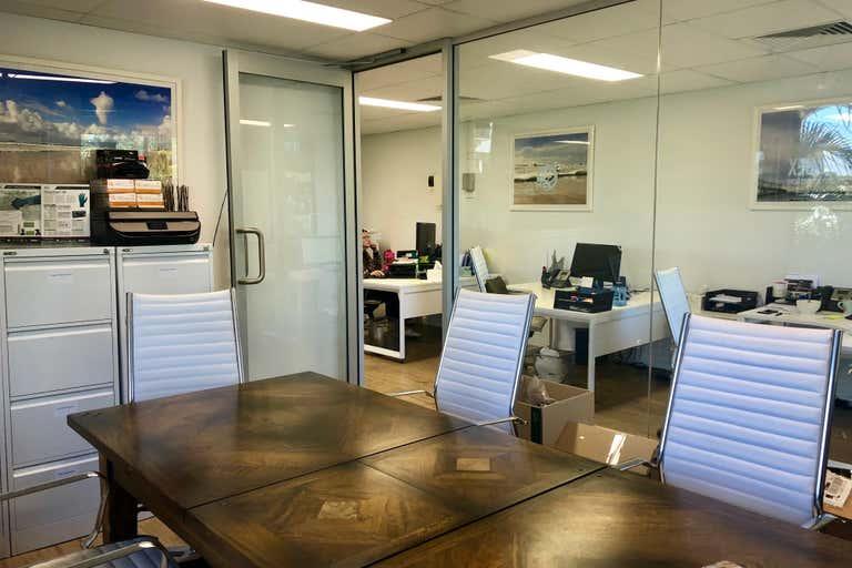 Suite 11/11 Karp Court Bundall QLD 4217 - Image 4