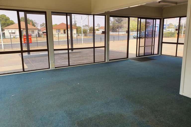 73 Victoria Street Dubbo NSW 2830 - Image 2