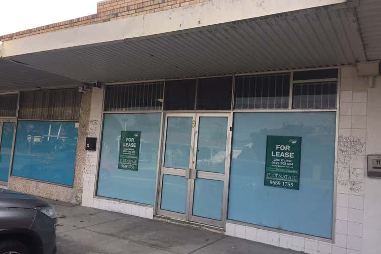 9 Commercial Street Maidstone VIC 3012 - Image 2