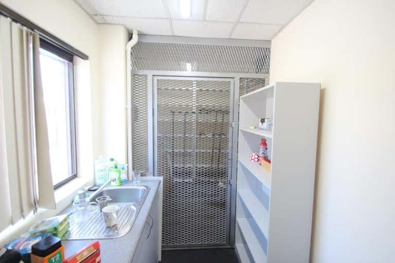 Suite 4, 370-376 Church Street Parramatta NSW 2150 - Image 4