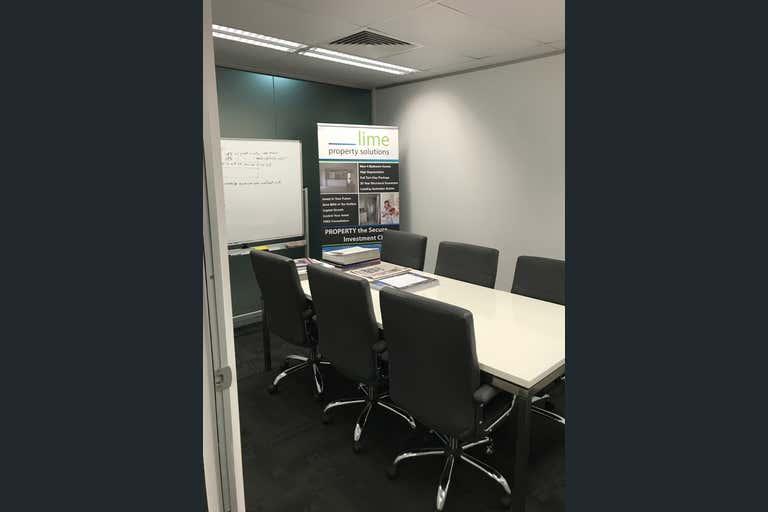 135 Victoria Road Drummoyne NSW 2047 - Image 3