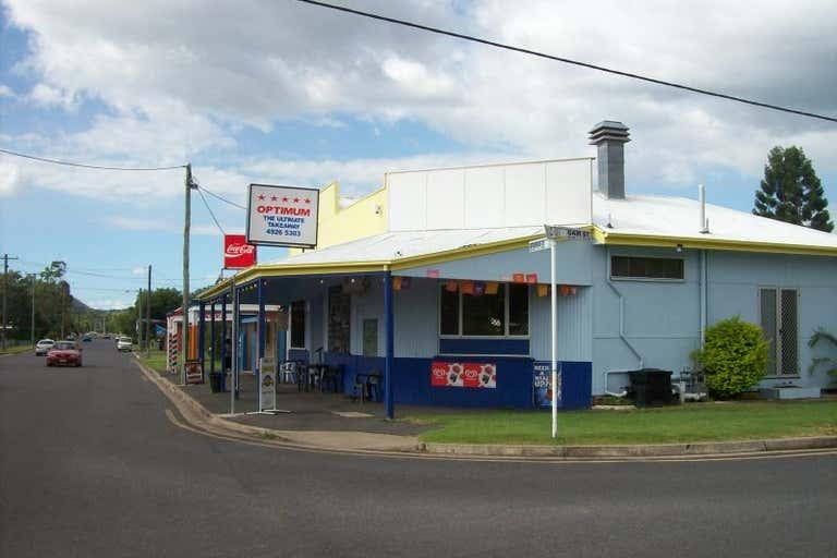 368 BERSERKER STREET Frenchville QLD 4701 - Image 1